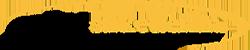 Online Şirketlerim