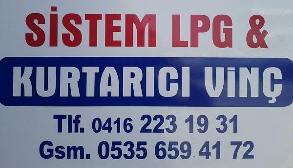 Adıyaman Sistem Oto Kurtarıcı 0535 659 41 72
