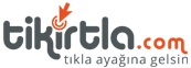 Tikirtla.Com