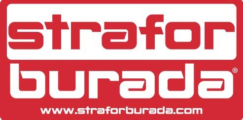 Strafor Burada – Strafor Harf, Ambalaj ve 3D Tasarım Üretim Merkezi
