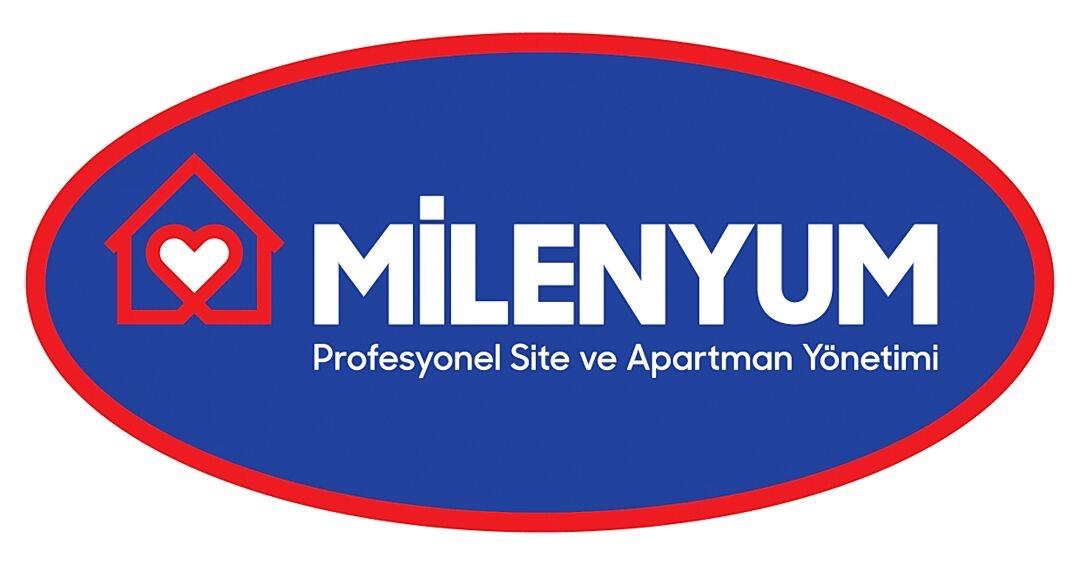 Milenyum Profesyonel Site-Apartman Yönetimi ve Temizlik Hizmetleri