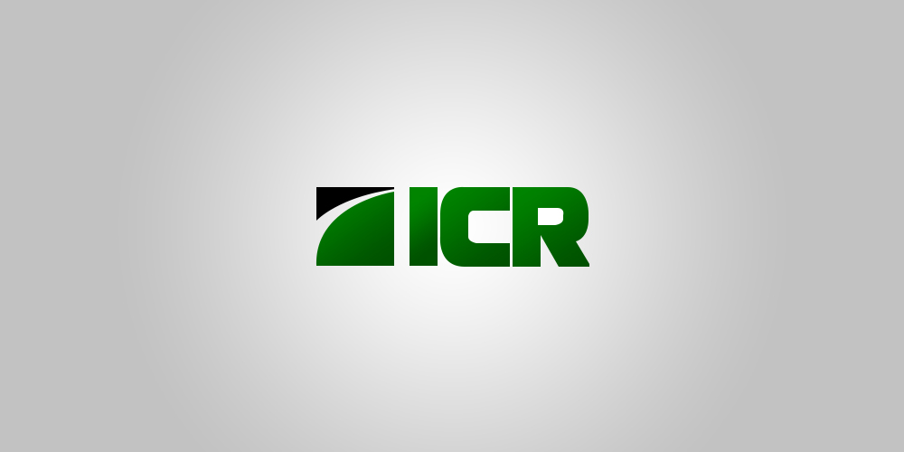icr car hire
