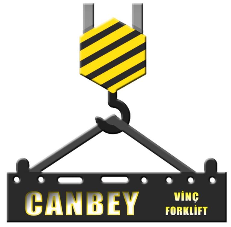 Canbey Vinç Kiralama