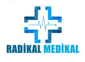 Radikal Medikal