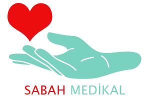 Sabah medikal