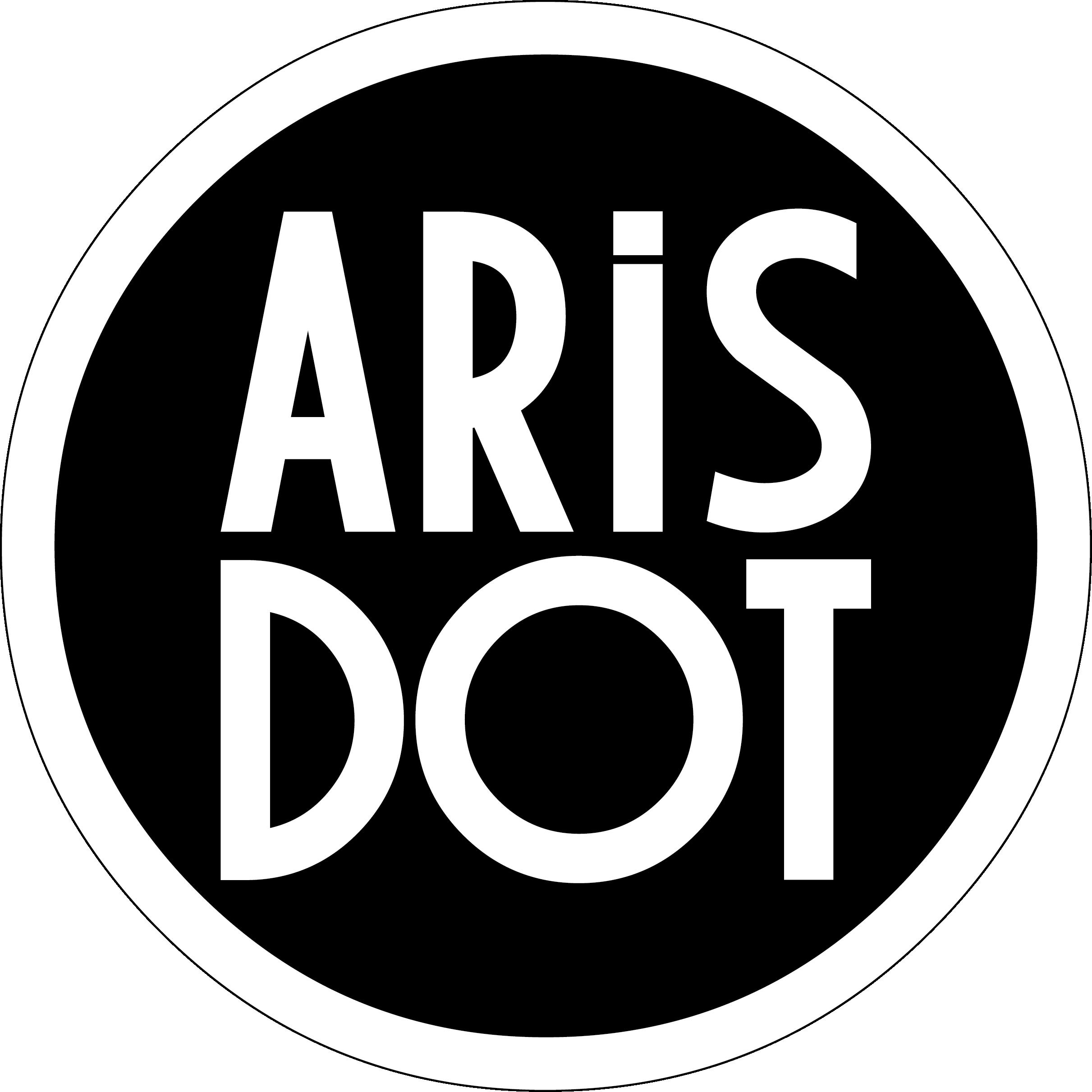 Arisdot Dijital Reklam Yazılım Matbaa San. Ve Tic. Ltd. Şti.