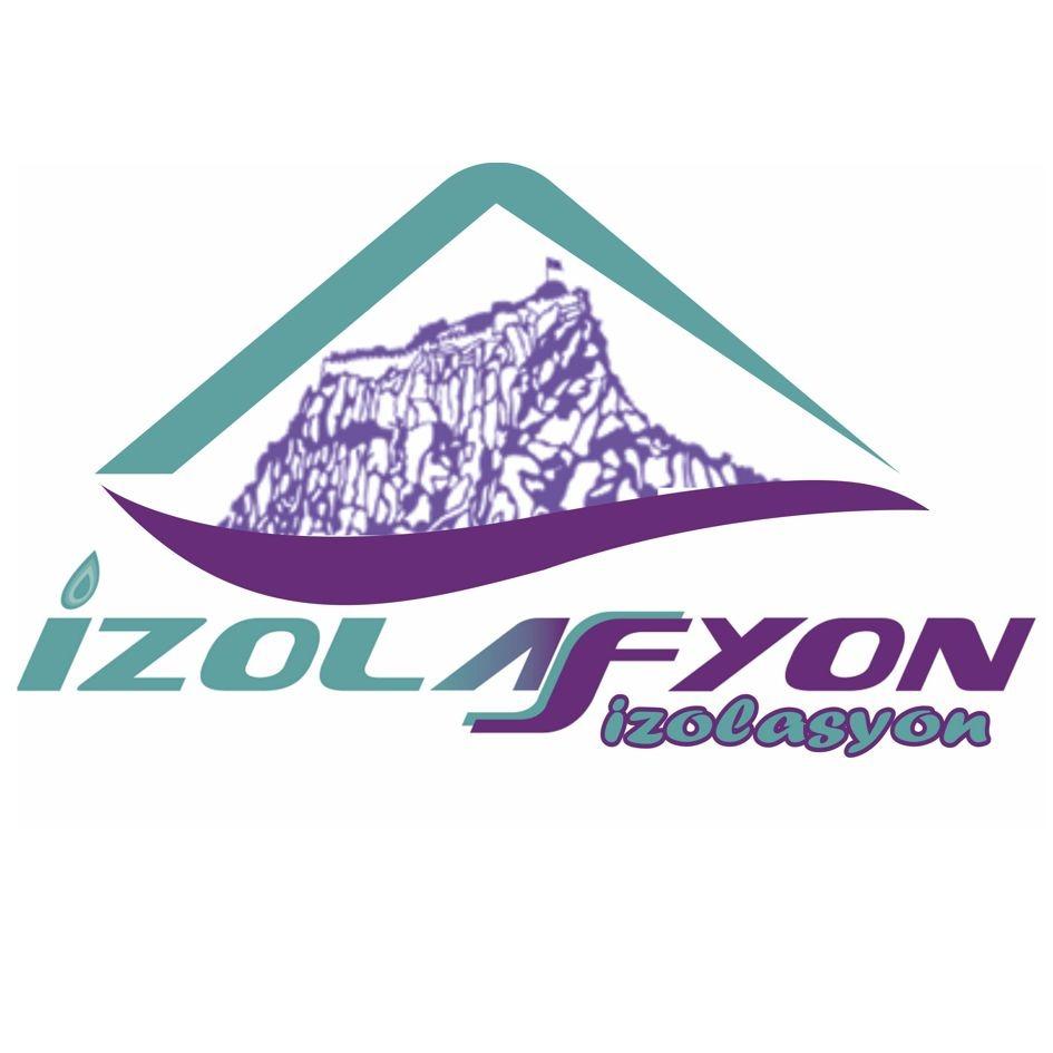 izolafyon izolasyon -yalıtım -mantolama